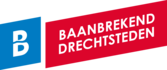 Logo Baanbrekend